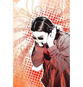 vectorstock-194459-headphones-guy-vector.jpg