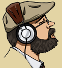 audiophile_avatar2.png