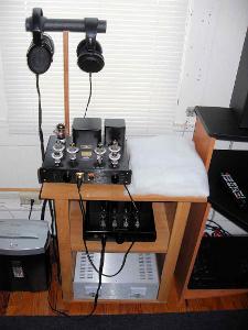 Amps HP.jpg
