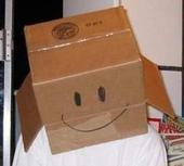 user_boxhead.jpg