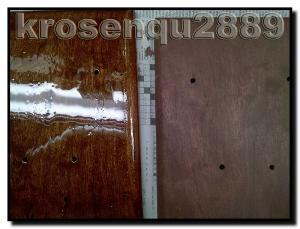2010-06-28205514.jpg