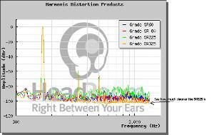 1000x500px-LL-b755ed7f_HarmonicDistortion copy.jpg