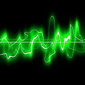 SoundWaveGreen.jpg