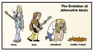 evolutionalternativedk9.jpg