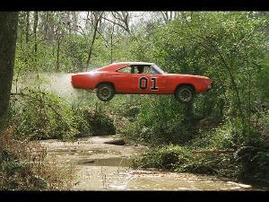 1969-Dodge-Charger-General-Lee-DOH-Jump-Swamp-1024x768.jpg