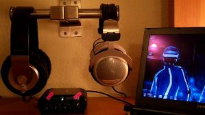 setup.PNG