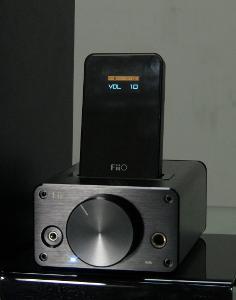 E7+E9-1.jpg