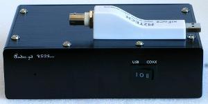 USB1.jpg