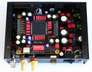 USB5.jpg