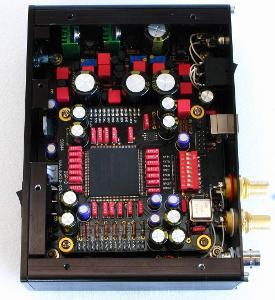 USB7.jpg
