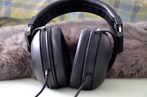 Please, like my FANPAGE for more awesome photos! https://www.facebook.com/audiosquarepl/  Also,...