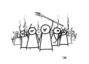 angry_mob_by_acwraith.jpg