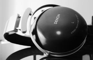 Denon-AH-D5000-Reference-Headphones-Gear-Patrol.jpg