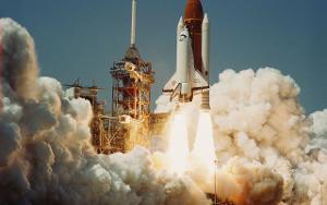 NASA_History.1280x800.jpg