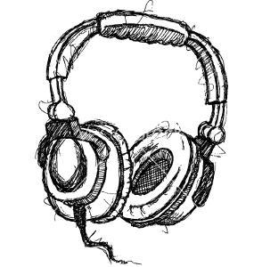 scribble-series--headphones-vector-766103.jpg
