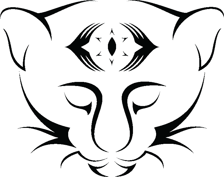 fss_logo-715x566.png