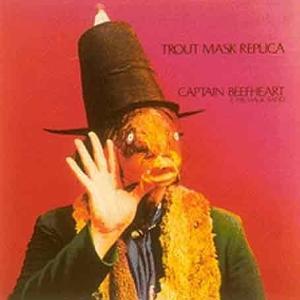 album-Captain-Beefheart-Trout-Mask-Replica.jpg