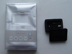 LPlayer2.JPG