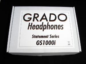 GS1000i 5.JPG