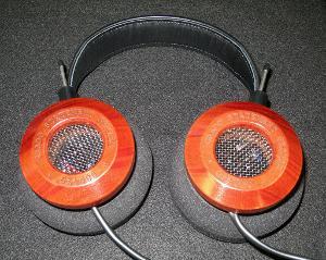 GS1000i7.JPG