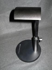 GS1000i 11.JPG