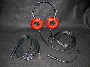 Grados With Cables.JPG