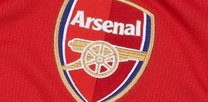 gun__1214917242_arsenal_badge.jpg