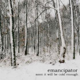 Emancipator-Soon-It-Will-Be-Colf-Enough.jpg