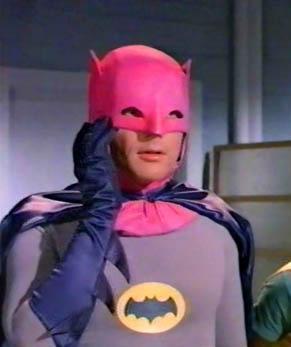 pink%20batman.jpg