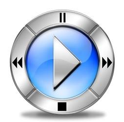 JRiver-Media-Center-logo.jpg