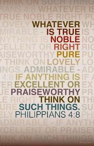 Philippians-4-8.jpg