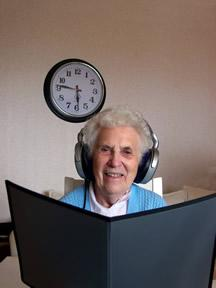 old%20woman%20in%20headphones.jpg