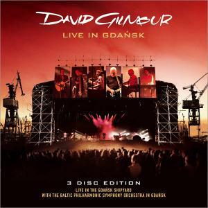live_in_gdansk_2_cd_1_dvd_slipsleeve_CD_DVD_large.jpg