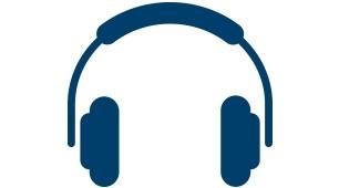 offers-headphones.jpg;canvasHeight=170;canvasWidth=306