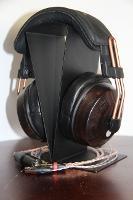 My Headphones Collection