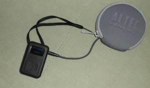 clip + altec blackbeats