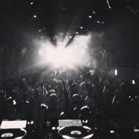 @arkham_shanghai-was-on-fire-last-night.-Shoot-out-to-the-crew-@iamr3ggie-@boysnoize-@housemeiste...
