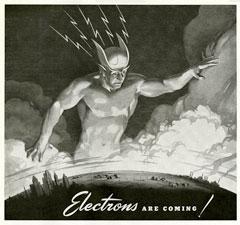 Electrons-sm.jpg