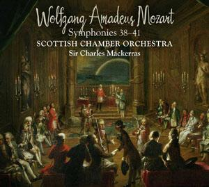 Mozart_Symphonies_38_41_CKD308.jpg