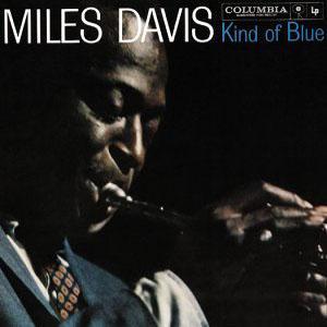 miles blue.jpg