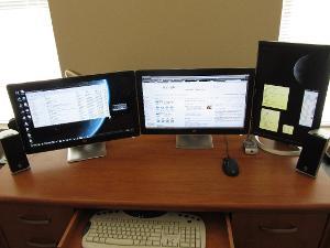 desktop2010a_web.jpg