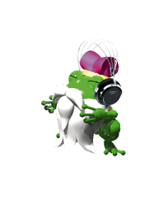 referencetoad.png