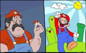 real-super-mario-story-big-world-mushroom-kingdom-princess-peach.jpg