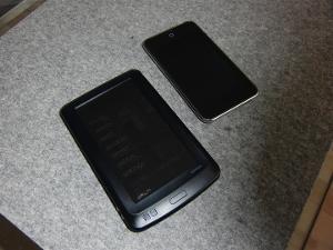 CIMG0677 (Large).JPG