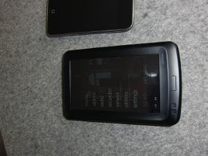 CIMG0679 (Large).JPG