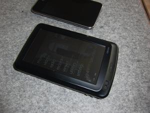 CIMG0680 (Large).JPG