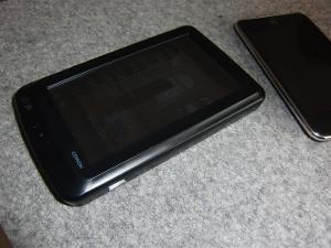 CIMG0681 (Large).JPG