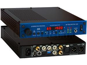 Mytek Stereo192 DSD DAC