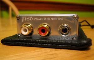 Pico1.jpg