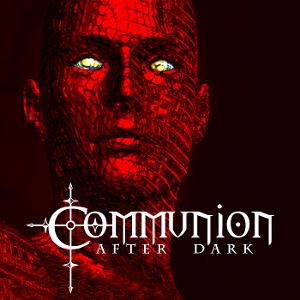 Comm Radio 1